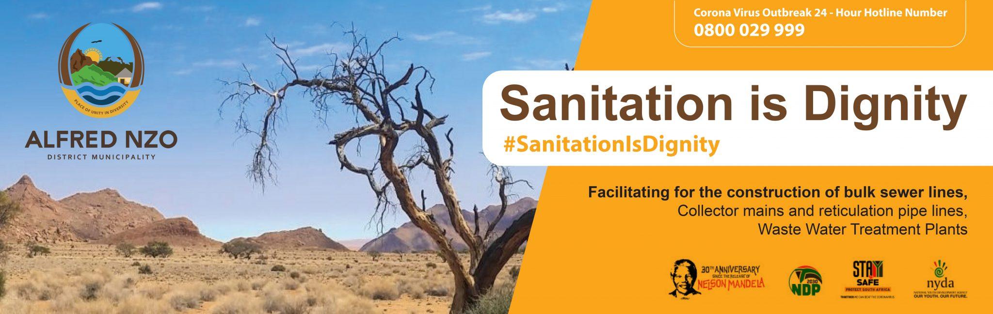 Sanitation Banner copy